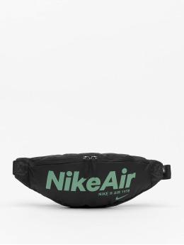 Nike tas Heritage 2.0  zwart
