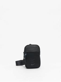 Nike tas Essentials S  zwart
