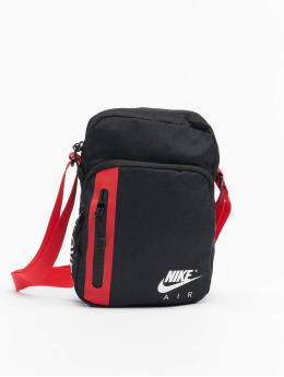 Nike tas Tech Crossbody Air zwart