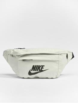 Nike Tasche Hip Pack grau