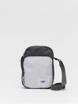 Nike Tasche Heritage Smit Labe grau