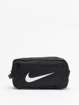 Nike Tasche Brasilia Training schwarz