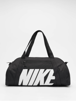 Nike Tasche Gym Club Training schwarz