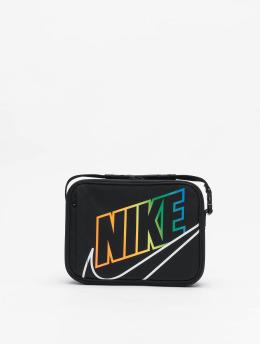 Nike Tasche Nan Lunch Box Futura Fuel Pack schwarz
