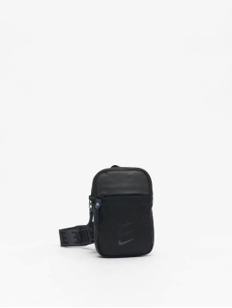 Nike Tasche Essentials S schwarz