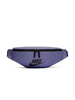 Nike Tasche Sportswear Heritage violet