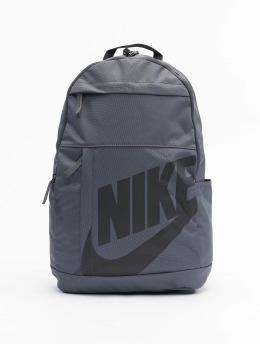 Nike Taske/Sportstaske Elmntl  grå