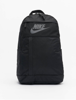 Nike Taske/Sportstaske Elmntl sort