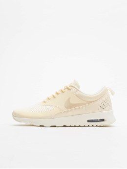 buy online cf9e4 9cc81 Nike Tennarit Air Max Thea beige