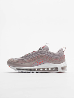 Nike Tennarit Air Max 97 Se harmaa