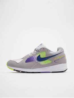 super popular 3b74e 21b46 Nike Tennarit Skylon II harmaa