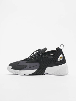 Nike | Zoom 2K Tennarit | harmaa