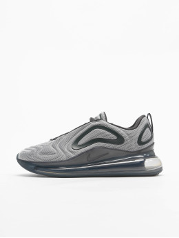 Nike Tennarit Air Max 720 harmaa