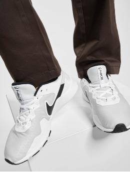 Nike Tennarit Legend Essential 2 harmaa