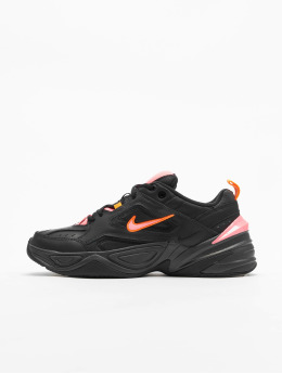 Nike Tennarit M2K Tekno musta