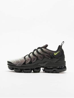 Nike Tennarit Air Vapormax Plus musta