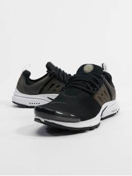 Nike Tennarit Air Presto musta