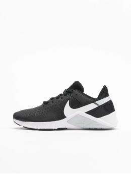 Nike Tennarit W Legend Essential 2 musta