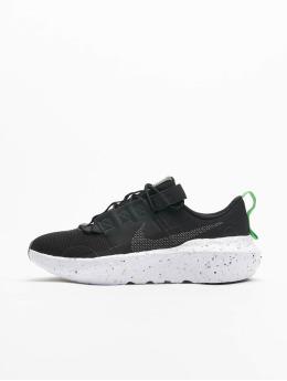 Nike Tennarit Crater Impact musta