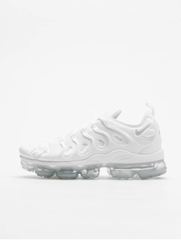 Nike Tennarit Air Vapormax Plus valkoinen