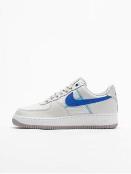 Nike | Air Force 1 '07 LV8 1 Tennarit | valkoinen