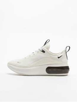 Nike Tennarit Air Max Dia valkoinen