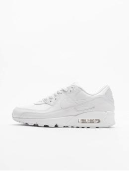 Nike Tennarit Air Max 90 LTR valkoinen