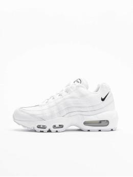 Nike Tennarit W Air Max 95 valkoinen