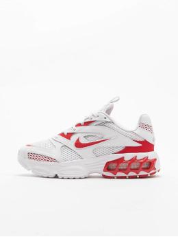 Nike Tennarit Zoom Air Fire valkoinen