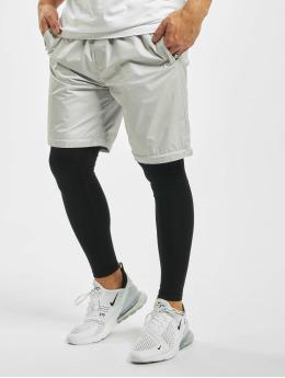Nike Tights Pro  czarny