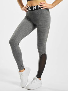 Nike Tights Pro Tight schwarz