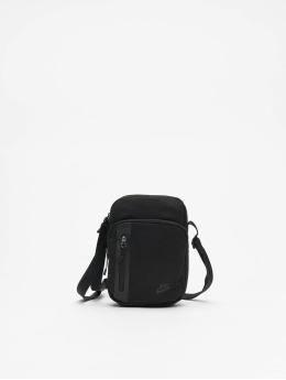 Nike Torby Core Small Items 3.0 czarny