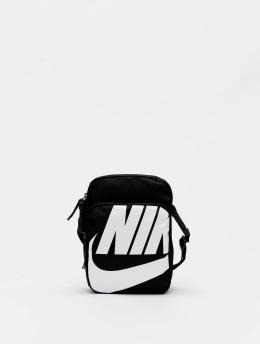 Nike Torby Heritage Smit 2.0 GFX czarny