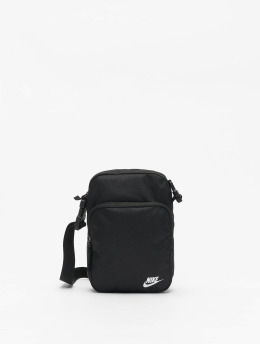 Nike Torby Heritage Smit 2.0 czarny