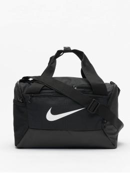 Nike Torby Brasilia XS Duffle 9.0 (25l) czarny
