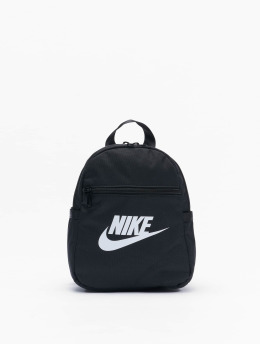 Nike Torby Futura 365 Mini czarny