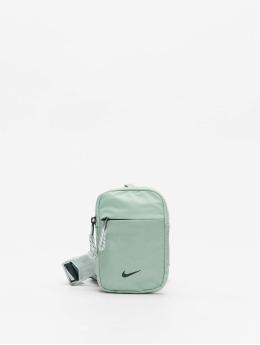 Nike Torby Essentials S zielony