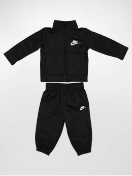 Nike Trainingspak NSW zwart