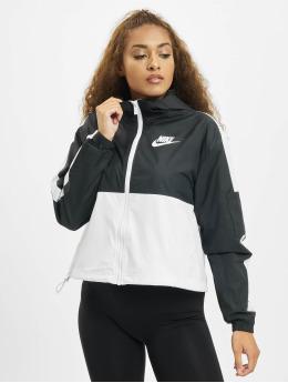 Nike Transitional Jackets Woven  svart