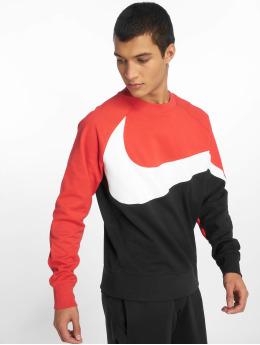 Nike trui Stripes zwart