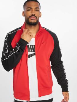 Nike Übergangsjacke Sportswear HBR Jacket University rot