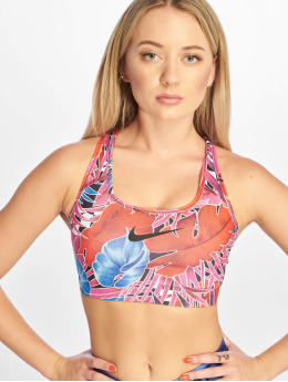 Nike Underwear Swoosh Hyp FM purple