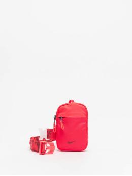 Nike Väska Essentials S röd