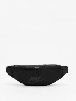 Nike Väska Heritage svart