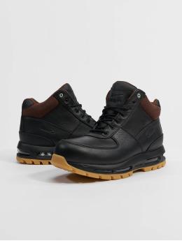 Nike Vapaa-ajan kengät Air Max Goadome Se musta