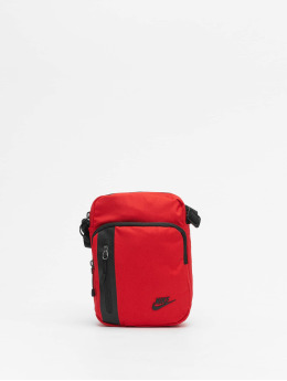 Nike Vesker Tech red