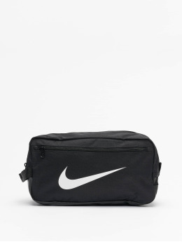 Nike Vesker Brasilia Training svart