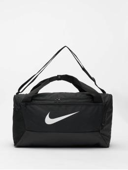 Nike Vesker Brasilia S Duffle 9.0 (41l) svart