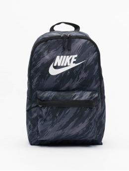 Nike Vesker Heritage  svart