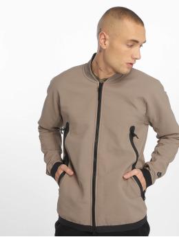 Nike Veste mi-saison légère Sportswear Tech Pack gris